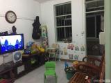 火车站金榜铁路家园2室2厅1卫61m²