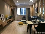 同安BRT首付10W起可读书同集路舜弘购物广场旁6米楼中楼