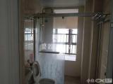 杏林禹洲中央海岸一期满两带装修朝东三房可以直接入住