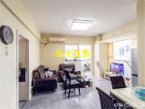 湖里台湾街东方威尼斯2室2厅2卫93平米