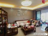 出售万科金域蓝湾4房147平精装高层拎包住满2年上海协和双语