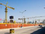 厦门77个在建省重点项目完成情况良好 完成全年投资计划81.05%