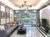 金尚片区,03年框架房,单价不到3.3万,诚意出售318万