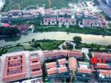 【深壹度】开挂了!漳州这里拟打造2个重点商圈,更重要的还有这些!