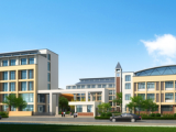 翔安翔城小学项目投资概算获批 拟建48班小学