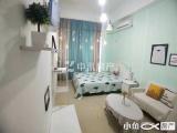 乌石浦江头附近多套精装单身公寓出租欢迎来电看房