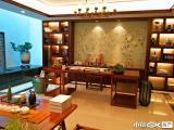 特价房价格低三盛国际海岸联排别墅!使用300平!!
