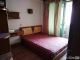 杏东路杏花苑2室1厅1卫80.9m²
