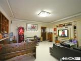单价3.3万松柏二小大5房产权152平仅售515万