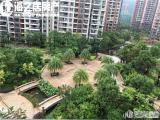 绿苑新城最好户型住家两房满两年高层视野好业主诚售