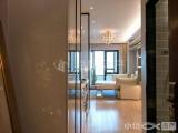 集美新房,单价1.2万左右,不限购不限贷,临软件园三期