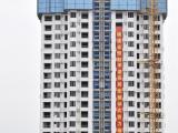 厦门现首个装配式住宅!品质更高,交房提速!