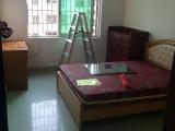 沧虹路沧龙花园3室2厅2卫18m²