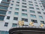 东渡六中附近银龙大厦纯写字楼整层875平整体出售