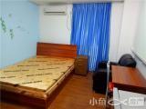 莲花五村侨鑫公寓1室0厅1卫17m²