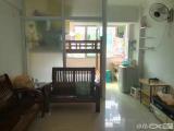 江头嘉隆建材城2室1厅1卫60.78m²