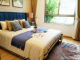 漳州港湾区,背山面海,别墅社区,三盛国际海岸,2房售79万