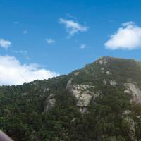 云顶至尊006—阳台望山1.jpg