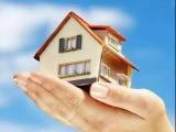 50城卖地收入2.7万亿元 全国宅地溢价率大面积下降