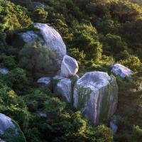 云顶至尊003—山石嶙峋.jpg