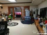 思明莲前卧龙晓城BRT沿线金鸡亭怡富花园3房