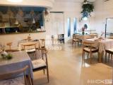 环岛路阳光海岸别墅四层9室带花园低价转让