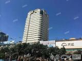 汇腾大厦吕厝天虹商场楼上456m²