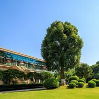 云顶至尊008—巨型樟树.jpg