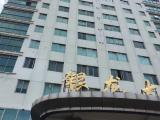 银龙大厦六中附近整层875m²写字楼出售仅仅13000一平