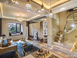厦门铂悦湾·首付30万买海景住宅·3室2厅3卫·复式高层·5.8米挑高