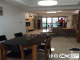 滨海上城旁彼岸住家精装大三房业主首次出租超便宜价格3500