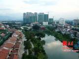 官宣!漳州又添一生态宜居板块,未来蓝图涉及生态、教育、交通……