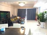 磐嘉、地铁口华天花园电梯高层新装轻松改三房户型方正价低