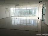 湖里高新技术园1250m²独立层写字楼租金50元一平米
