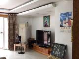 金山小区3室2厅2卫122m²出售480万