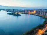在漳州,湖居生活有多好?看完这篇文章你就懂了!