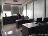 湖里高新技术园红星美凯龙旁精装1050m²租金55元