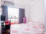 泉舜滨海上城2室1厅206万