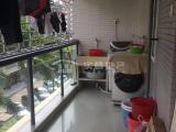 莲前卧龙晓城BRT旁,禹洲花园旁鸿禧花园,精装3房