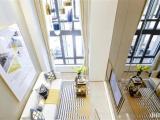 首35万、万科广场大都荟5米挑高复式楼不限购、另协办厦门户口