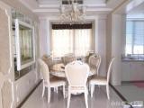 维多利亚精装修看房子方便业主换房