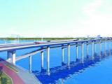 福建首座!厦门要建双层跨海大桥!计划于近期开工建设