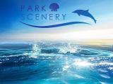 以蔚蓝,敬初见 厦门首届海洋公园节来袭!