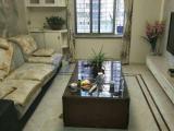 泰和花园龙华里龙昌里五村精装2房3200元月