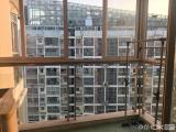 富山新景数码港2室1厅1卫65m²
