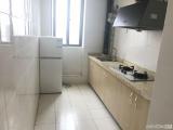 杏林桥头3室2厅136m²出租1800元家具电齐全拎包入住