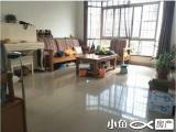 莲前华林开发商,金磊花园,封闭高档小区,好房出售