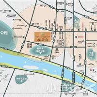 西湖·正荣府微信图片_20181103230038.jpg