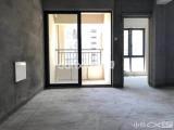 厦门周边角美阳光城凡尔赛宫78平小三房单价12000高层