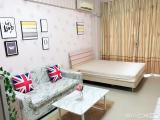 湖里SM附近天成花园附近裕兴花园温馨单身公寓出租咨询+13666083156